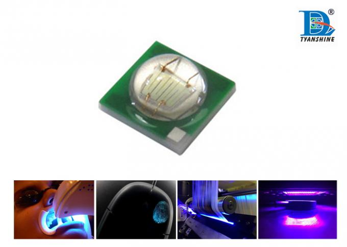 380nm - 400nm UV LED Diode