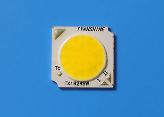 CRI 95Ra COB LED Chip 12W 2500LM Variable Color Tunning 2700K - 6500K