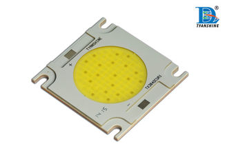 5600K 150 W High Power COB LED Array for Replace Tungsten Fresnels Lights