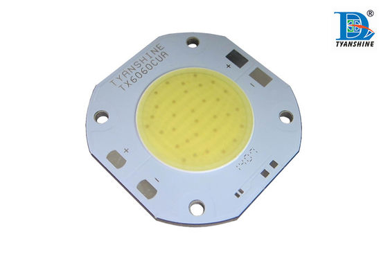 China 3200K 250W High Power Led Chip 97Ra for Lupolux / Spotlight 10000 - 18000lm supplier