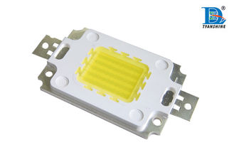 China High Lumen White LED Array supplier