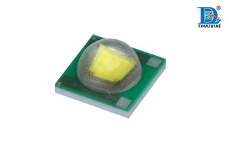 3W SMD LED Diode Cree XP-E Package White Ceramic LEDs for Street LED Lighting