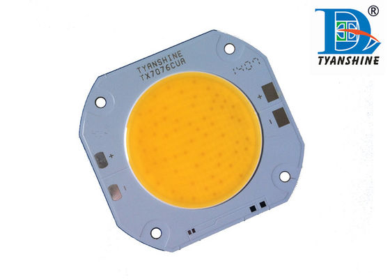 Fresnels 97Ra High Power Led Chip 250W 400W 3200K / 5600K 42 - 48v