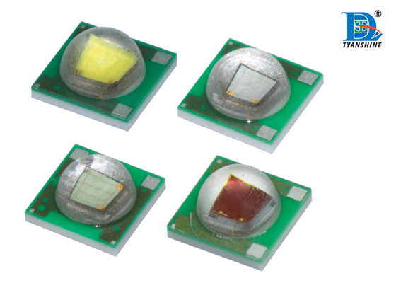 SMD3535 LED Diodes 1W 3W 350mA Cree Flip-Chip Red Green Blue White