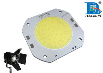 China High Power 400W COB LED Array 5600K for Litepanels Fresnels Light supplier