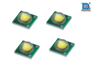 1W - 3W XPE Cree Chip SMD LED Diode 700mA 6000K - 8000K For Street Lighting