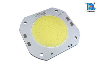 China 400W COB LED Array supplier