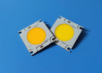 Tungsten LED COB Array 200W 3200K TLCI 90 Profile Light CRI 95