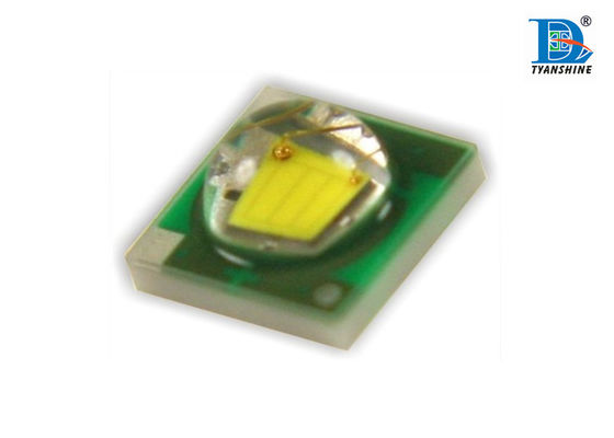 China White XPE 3535 SMD LED Diode with CREE Chips for LED Tunnel Lights factory